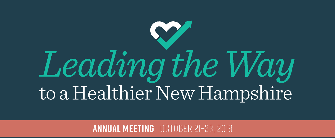 annual meeting graphic horizontal 2018 web